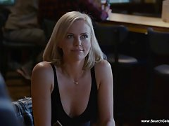Charlize theron nuogas - hd