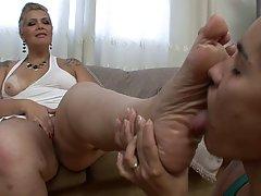 bbw kojų