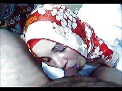 Turkų-Arabų-Azijos hijapp mix nuotrauka 11