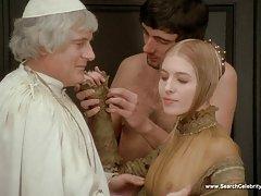 Florencija bellamy nuogas - amoralus pasakos (1974) - hd